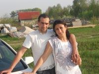 Лилит Балахян, 19 октября , Гомель, id59334005