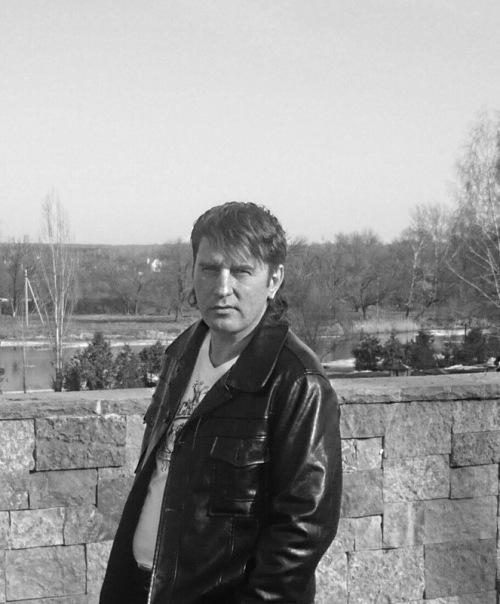 Вячеслав Кобзев | Тамбов