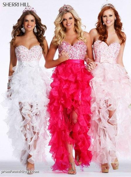 e72364748122148 выпускные платья 2015 харьков фото цена для детей