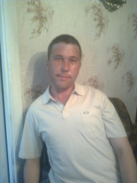 Андрей Тириков, 29 июня 1989, Киев, id142680183