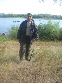 Александр Спиридонов, 20 ноября , Тула, id143341545