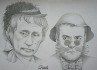 Максим Быстров, 11 ноября , Волгоград, id152193447