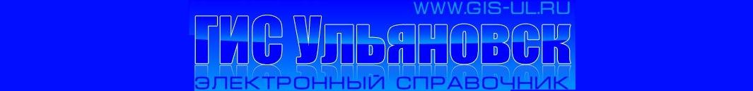 http://cs10873.vkontakte.ru/u30749875/80415021/z_4471bb81.jpg