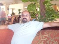 Imre Molnar, 13 мая 1981, Киев, id104416124