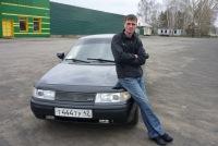 Евгений Вараксин, 24 августа 1997, Новокузнецк, id108311236