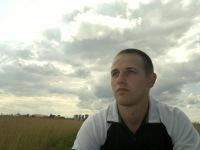 Михаил Абрамов, 27 ноября , Ступино, id49122164