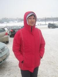 Вера Андреева, 19 апреля , Новочебоксарск, id73494151