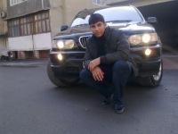 Elwad Salahov, 4 мая , Калининград, id121404092