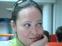 Даша Тетерина, 19 августа , Шебекино, id124674473
