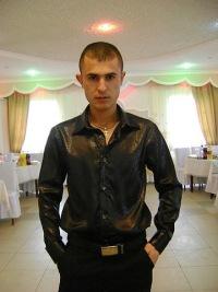 Ruben Avetisyan, 24 января 1997, Северодвинск, id125243571