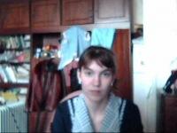 Анастасия Козина, 27 июня 1991, Омутнинск, id134760372