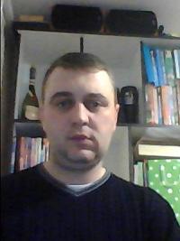 Вадим Аржаных, 23 августа 1994, Дубно, id148684462