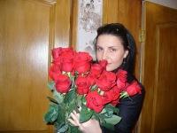 Яна Давыдова, 16 января , Нежин, id35794191