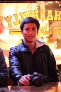 Bao Ta