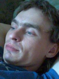 Евгений Чернов, 2 апреля , Харьков, id115181517