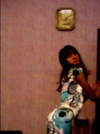 Natashka Zhekova, 27 ноября , Херсон, id118426860