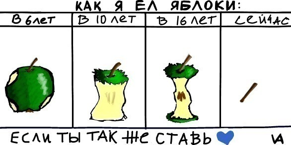 http://cs10876.vkontakte.ru/u1289152/-14/x_fdbc5d58.jpg