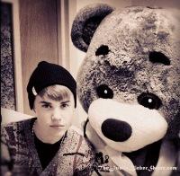 Justin Bieber, 1 марта 1994, Брянск, id163080064