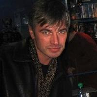 Вадим Паутов, 5 января 1993, Томск, id110990266