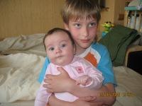 Имя Фамилия, 2 марта 1995, Москва, id105126031