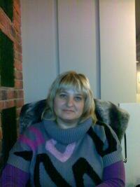 Лена Зорникова, 20 января , Барнаул, id117659707