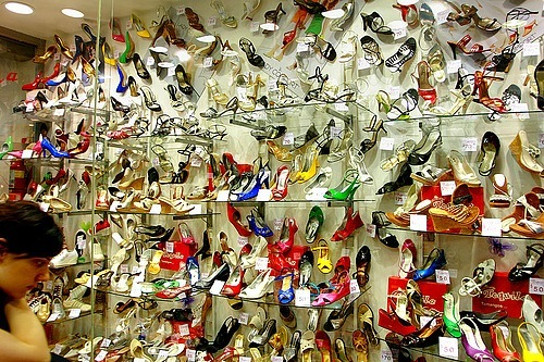 сапоги туфли тапки боты X_97344a77