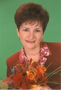 Татьяна Анхимова, 8 марта , Петрозаводск, id39658260