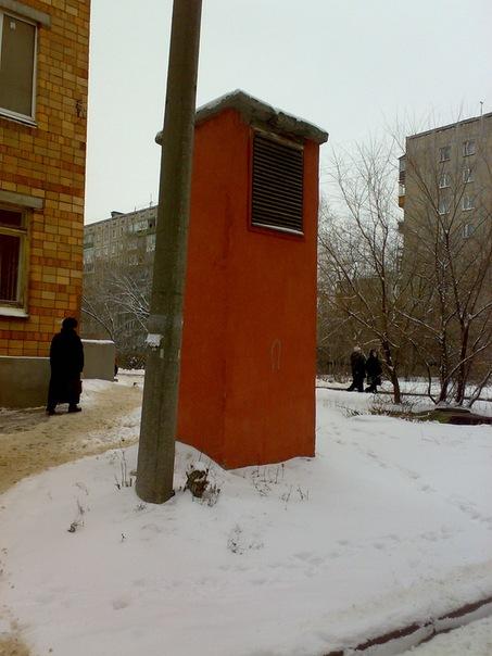 http://cs10877.vkontakte.ru/u8606749/131964374/x_8fe1fad1.jpg