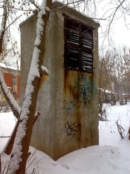 http://cs10877.vkontakte.ru/u8606749/131964374/x_e5463270.jpg