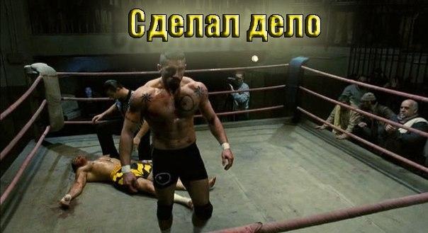 «Фильмы И Ролики С Юрием Войко» — 2011