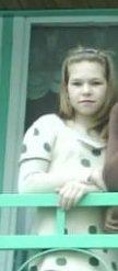 Дарья Павловна, 14 ноября 1997, Сосногорск, id118134281