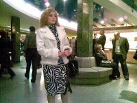 Sheyla Bazarova, 12 марта 1988, Новосибирск, id119130002