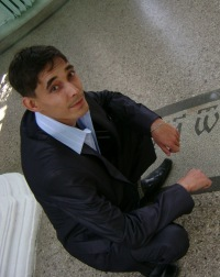 Олег Маркелов, 19 марта , Йошкар-Ола, id124362114