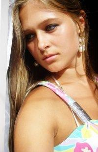 Fillida Prochorova, 24 августа , Москва, id127924369