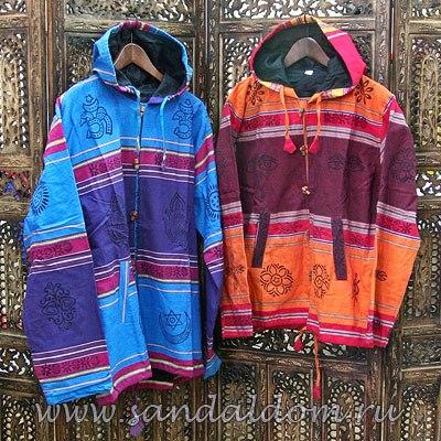 Одежда Из Непала Интернет Магазин
