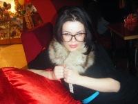 Евгения Гусак, 19 января , Харьков, id55464972