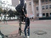 Денис ....., 4 марта , Нижний Новгород, id71786955