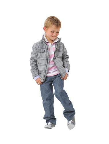 ...одежда оптом Losan (Лосан) для мальчиков и девочек.  Детские футболки.