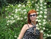 Ольга Соколова, 20 февраля , Вологда, id94931497