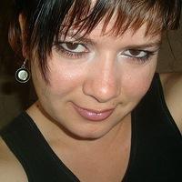 Анастасия Намычкина, 9 октября , Самара, id139497006