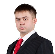 Forex станислав чувашов форекс клуб украина г, херсон