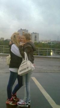 Dasha Miretskaya, 29 мая , Москва, id147033716