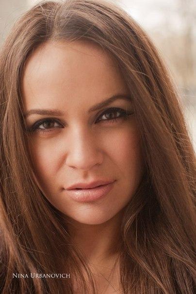 Валерия Габараева, Минск - фото №11