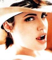 Энжи Джоли, 26 января 1996, Киев, id173839113