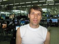Андрей Ростанец, 15 июля , Донецк, id174191360