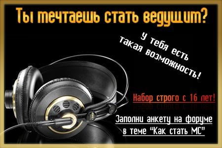 http://cs10879.vk.me/u27642538/-12/x_910bd79d.jpg