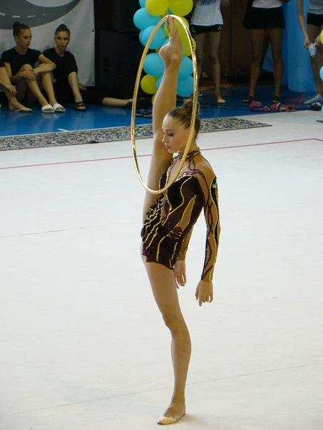 Viktoria Shynkarenko X_8c90df47