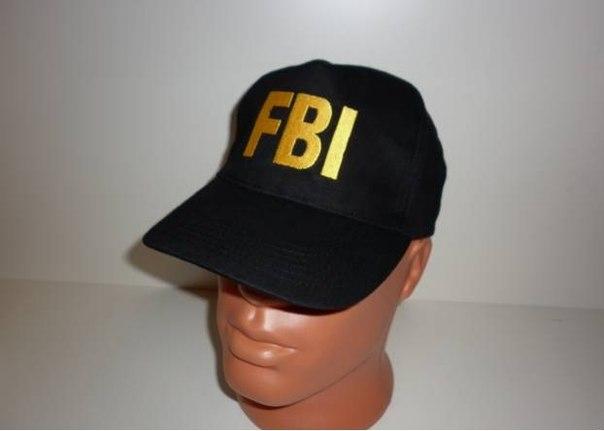 купить футболку с надписью fbi.  Look Up Your Fbi Record.