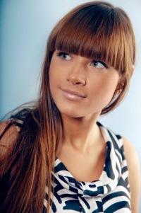 Кристина Доронина, 9 января , id130247148