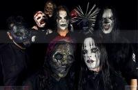 Вася Slipknot, 14 января 1989, Темрюк, id131486627
